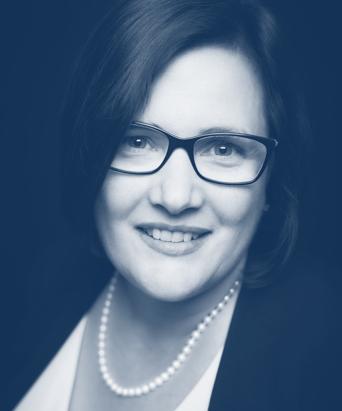 Johanna Zemmelink