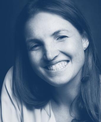 Laura Hirsh